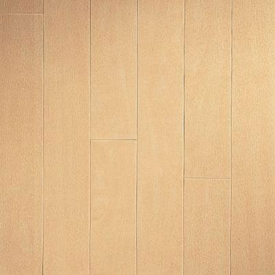 Armstrong Arbor Art 4 x 36 White Maple Light Vinyl Flooring