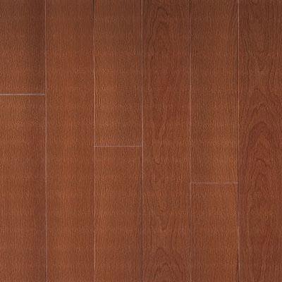 Armstrong Arbor Art 4 x 36 Wild Cherry Medium (Sample) Vinyl Flooring