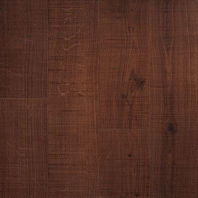 Armstrong Arbor Art 6 x 36 Antique Wood Dark (Sample) Vinyl Flooring