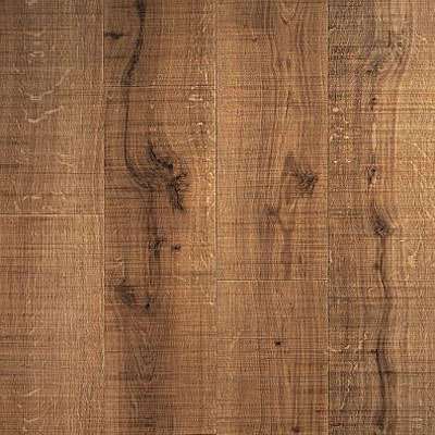 Armstrong Arbor Art 6 x 36 Antique Wood Light (Sample) Vinyl Flooring