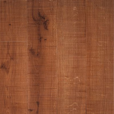Armstrong Arbor Art 6 x 36 Antique Wood Medium (Sample) Vinyl Flooring