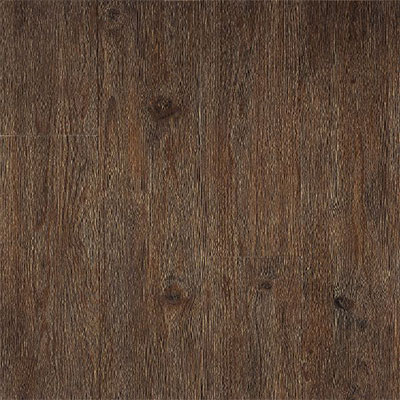 Armstrong Arbor Art 6 x 36 Pine Oak Bronze (Sample) Vinyl Flooring