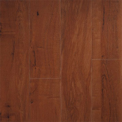 Armstrong Arbor Art 6 x 36 Tudor Plank Medium (Sample) Vinyl Flooring