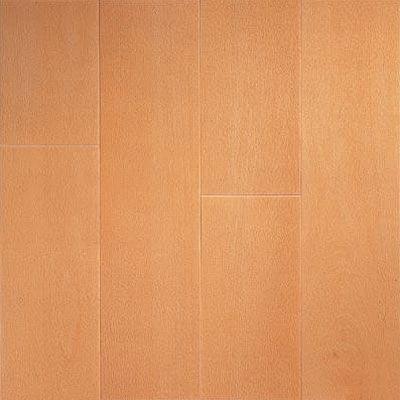 Armstrong Arbor Art 6 x 36 Warm Beech Medium Vinyl Flooring