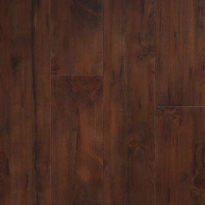 Armstrong Arbor Art 6 x 36 Wild Olive Medium (Sample) Vinyl Flooring