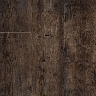 Armstrong Arbor Art 8 x 36 Weathered Oak Medium Vinyl Flooring