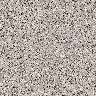 Armstrong Commercial Tile - Arteffects Silverpoint (Sample) Vinyl Flooring