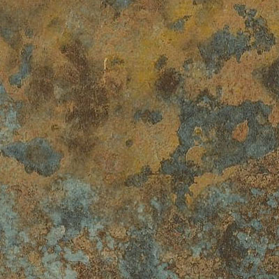 Armstrong Earthcuts 12 x 12 Brazilian Slate Multi Color (Sample) Vinyl Flooring
