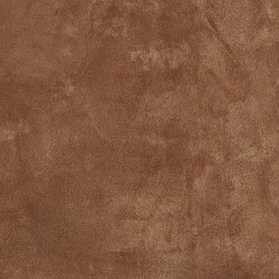 Armstrong Earthcuts 12 x 12 Color Wash Brown (Sample) Vinyl Flooring