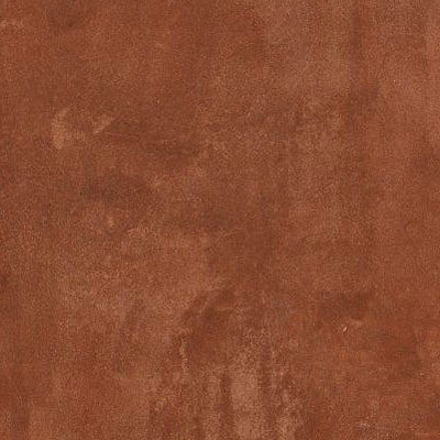 Armstrong Earthcuts 12 x 12 Color Wash Rust (Sample) Vinyl Flooring
