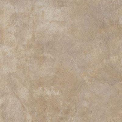 Armstrong Earthcuts 12 x 12 Color Wash Warm Gray Vinyl Flooring