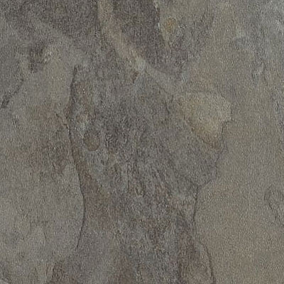 Armstrong Earthcuts 12 x 12 Haven Stone Gray Pearl (Sample) Vinyl Flooring