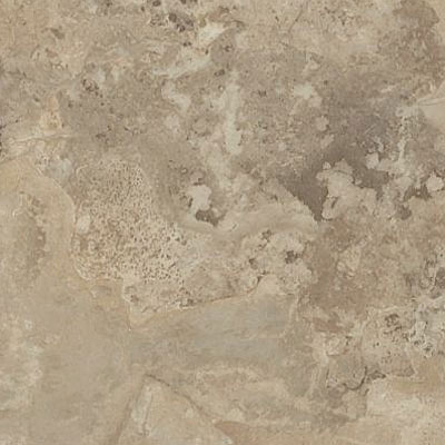 Armstrong Earthcuts 12 x 12 Kashmir Sand (Sample) Vinyl Flooring