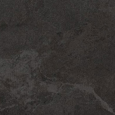 Armstrong Earthcuts 12 x 12 Temple Slate Black (Sample) Vinyl Flooring