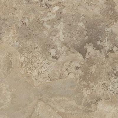 Armstrong Earthcuts 12 x 24 Kashmir Sand (Sample) Vinyl Flooring