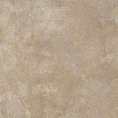 Armstrong Earthcuts 16 x 16 Color Wash Warm Gray Vinyl Flooring