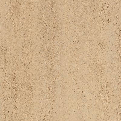Armstrong Earthcuts 16 x 16 Roma Stone Crema (Sample) Vinyl Flooring