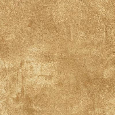 Armstrong Earthcuts 18 x 18 Color Wash Gold Vinyl Flooring