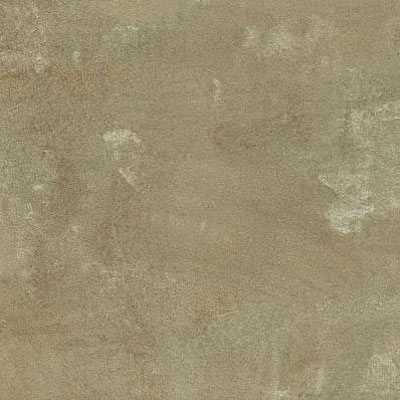 Armstrong Earthcuts 18 x 18 Color Wash Sage Vinyl Flooring