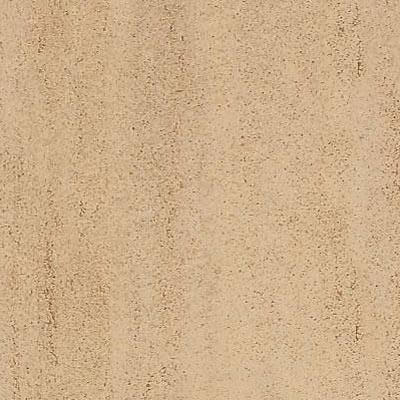 Armstrong Earthcuts 18 x 18 Roma Stone Crema (Sample) Vinyl Flooring