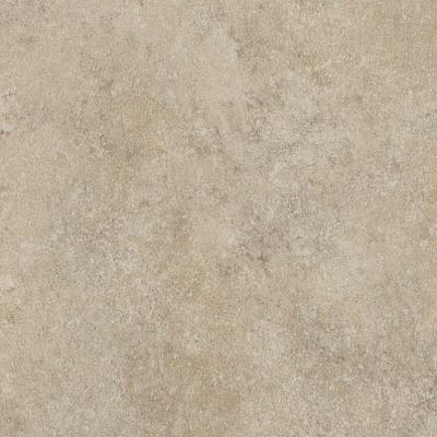 Armstrong Earthcuts 18 x 18 Sierra Taupe (Sample) Vinyl Flooring