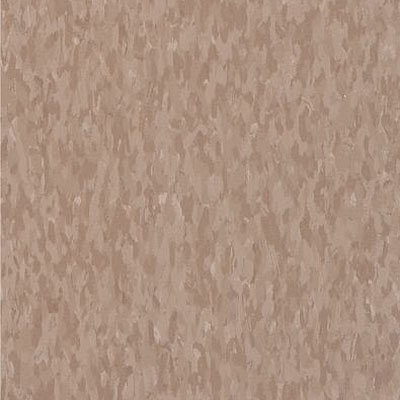 Armstrong Commercial Tile - Imperial Texture Cafe Latte (Sample) Vinyl Flooring