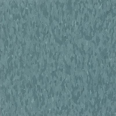 Armstrong Commercial Tile - Imperial Texture Colorado Stone (Sample) Vinyl Flooring