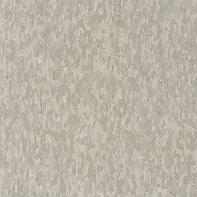 Armstrong Commercial Tile - Imperial Texture Dusty Miller (Sample) Vinyl Flooring
