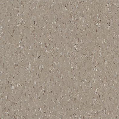 Armstrong Commercial Tile - Imperial Texture Earthstone Greige (Sample) Vinyl Flooring