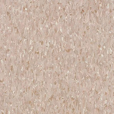 Armstrong Commercial Tile - Imperial Texture Hazelnut (Sample) Vinyl Flooring