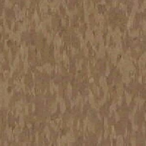 Armstrong Commercial Tile - Imperial Texture Humus (Sample) Vinyl Flooring