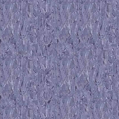 Armstrong Commercial Tile - Imperial Texture Lavender Shadow (Sample) Vinyl Flooring