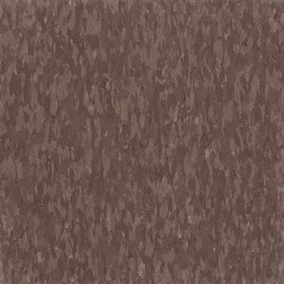 Armstrong Commercial Tile - Imperial Texture Purple Brown (Sample) Vinyl Flooring