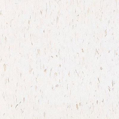 Armstrong Commercial Tile - Imperial Texture Sandy Beach (Sample) Vinyl Flooring