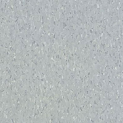 Armstrong Commercial Tile - Imperial Texture Shadow Blue (Sample) Vinyl Flooring