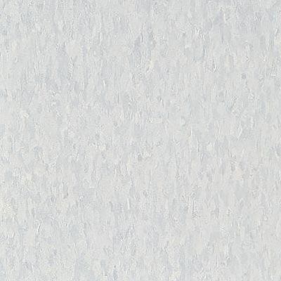 Armstrong Commercial Tile - Imperial Texture Soft Cool Gray (Sample) Vinyl Flooring