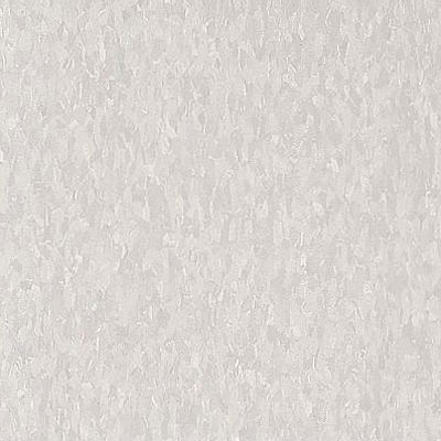 Armstrong Commercial Tile - Imperial Texture Soft Warm Gray (Sample) Vinyl Flooring