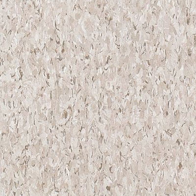 Armstrong Commercial Tile - Imperial Texture Taupe (Sample) Vinyl Flooring