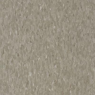 Armstrong Commercial Tile - Imperial Texture Tea Garden Green (Sample) Vinyl Flooring