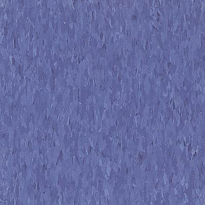 Armstrong Commercial Tile - Imperial Texture Violet Bloom (Sample) Vinyl Flooring