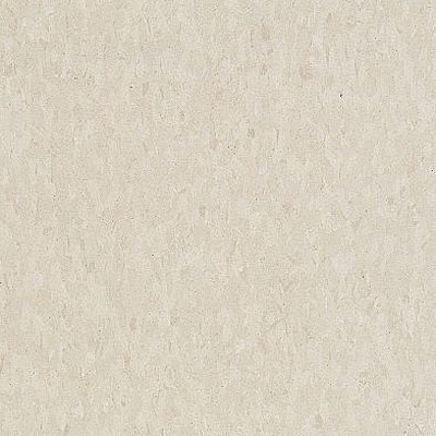 Armstrong Commercial Tile - Imperial Texture Washed Linen (Sample) Vinyl Flooring
