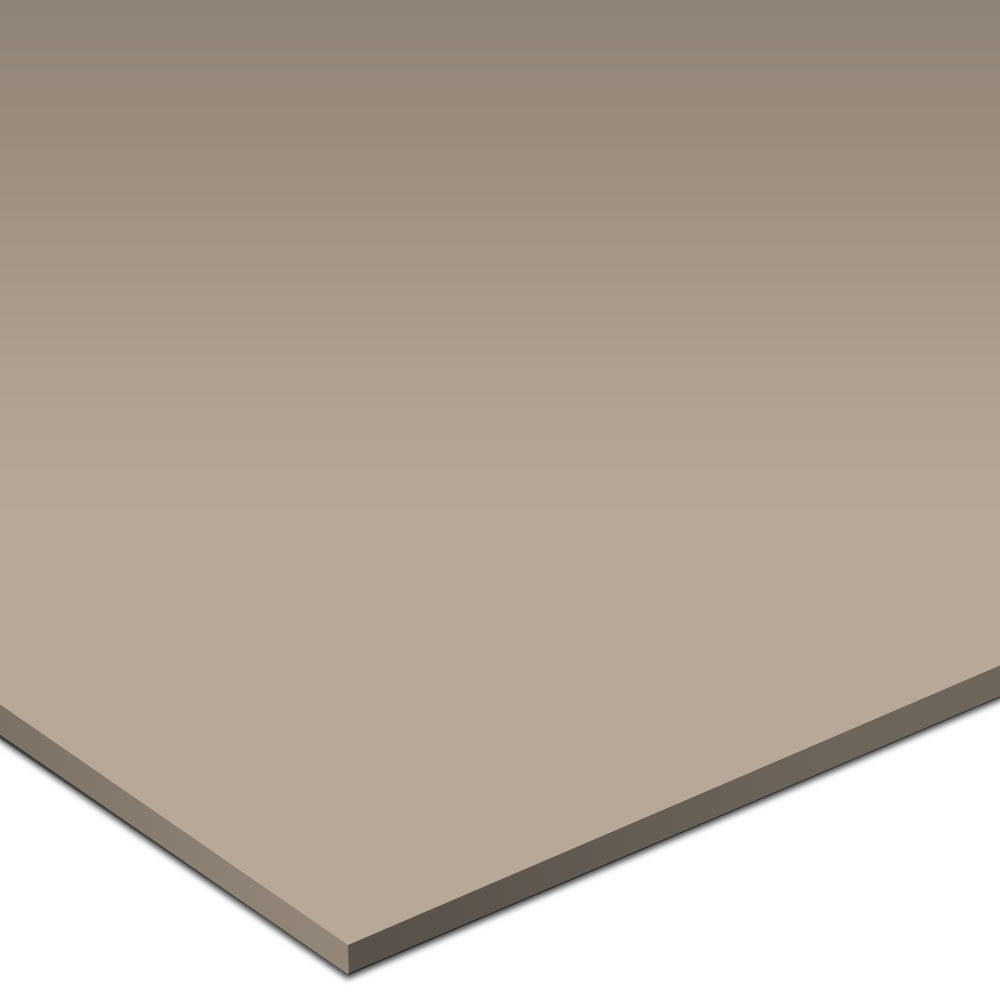 Armstrong Commercial Tile - Excelon Feature Tile Taupe II (Sample) Vinyl Flooring