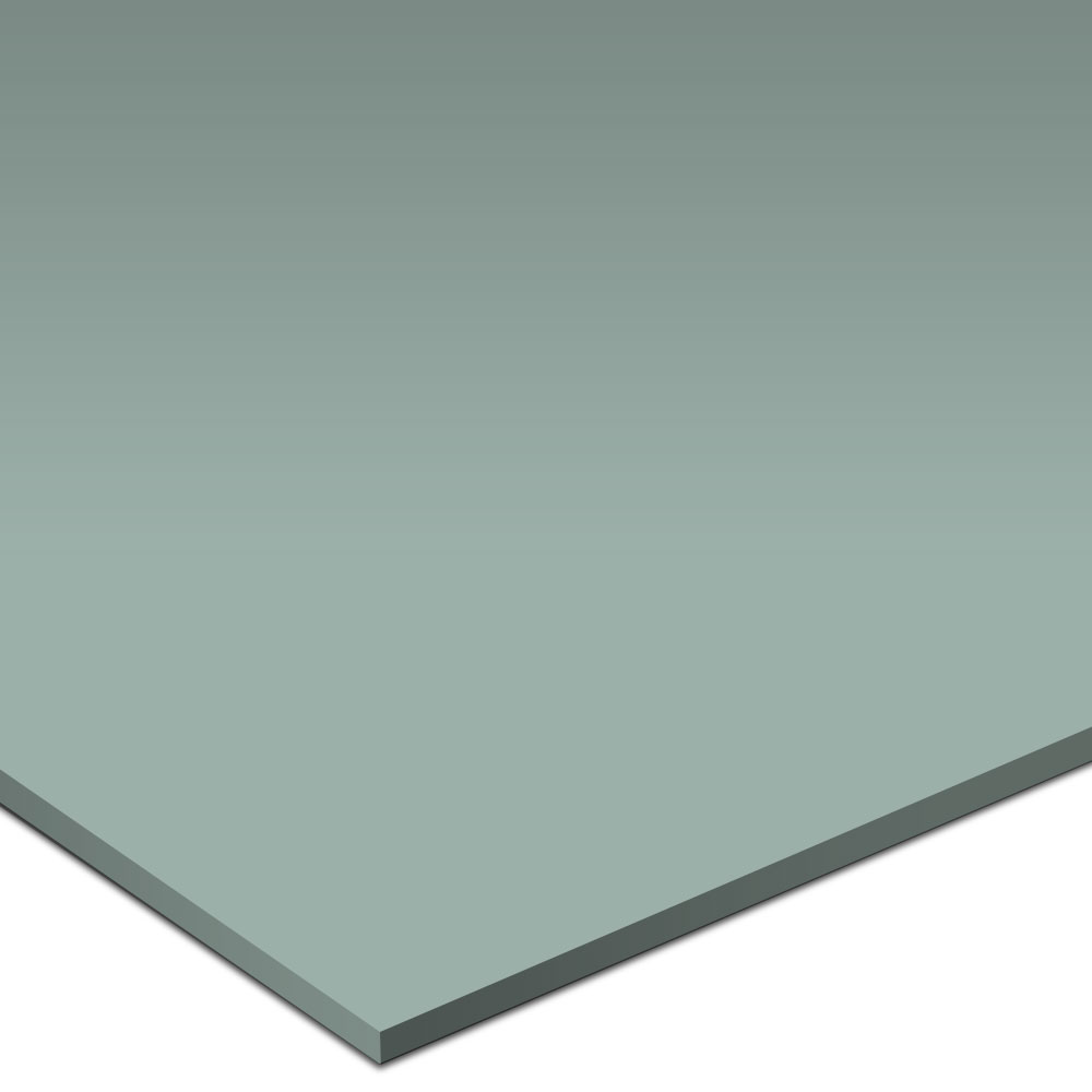 Armstrong Commercial Tile - Excelon Feature Tile Teal II (Sample) Vinyl Flooring