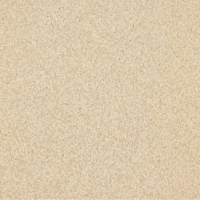 Armstrong Inlaid (Felt Back) - Medintech Tandem Brushed Sand (Sample) Vinyl Flooring