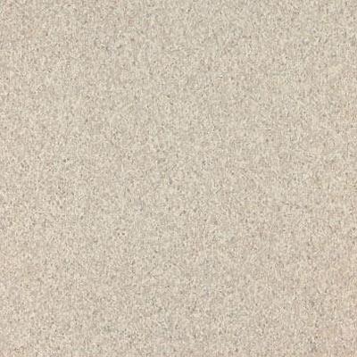 Armstrong Inlaid (Felt Back) - Medintech Tandem Campanula Buff (Sample) Vinyl Flooring