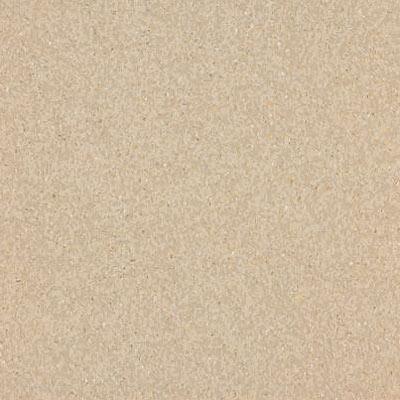 Armstrong Inlaid (Felt Back) - Medintech Tandem Desert Gold (Sample) Vinyl Flooring