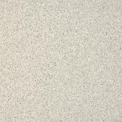 Armstrong Inlaid (Felt Back) - Medintech Tandem Silver Gray (Sample) Vinyl Flooring