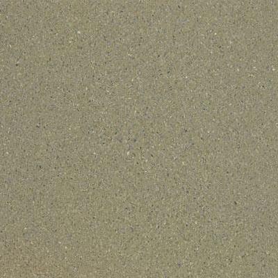 Armstrong Inlaid (Felt Back) - Medintech Tandem Tea Garden Green (Sample) Vinyl Flooring