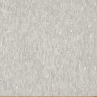 Armstrong Commercial Tile - Migrations (Bio Based Tile) Ashen Gray (Sample) Vinyl Flooring