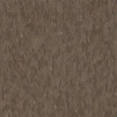 Armstrong Commercial Tile - Migrations (Bio Based Tile) Bark Brown (Sample) Vinyl Flooring
